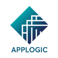 Applogic Consulting